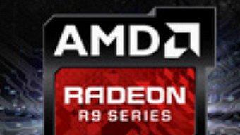 AMD anuncia la Radeon R9 290Xtreme, la competidora de la Titan Z de Nvidia