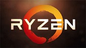 El Ryzen 5 2600 de AMD presenta hasta un 31% de mejora de rendimiento