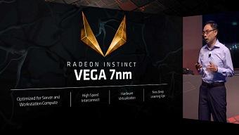 AMD promete lanzar GPU cada año para hacer del PC algo más divertido