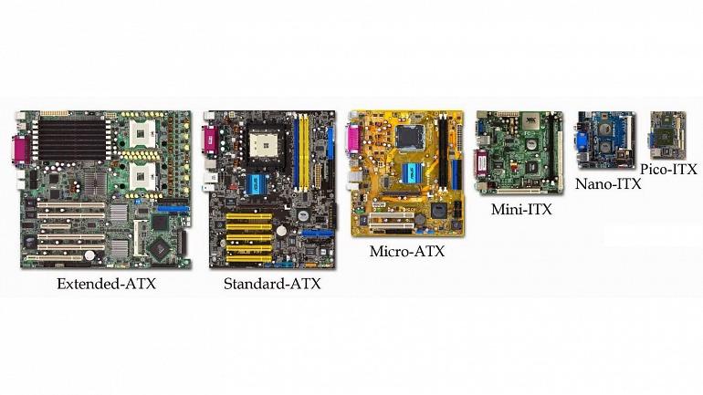 Qué debes tener en cuenta a la hora de escoger caja para tu PC