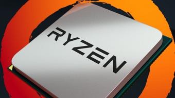 Zen 2 tendrá un incremento de IPC del 10% frente a los actuales Ryzen