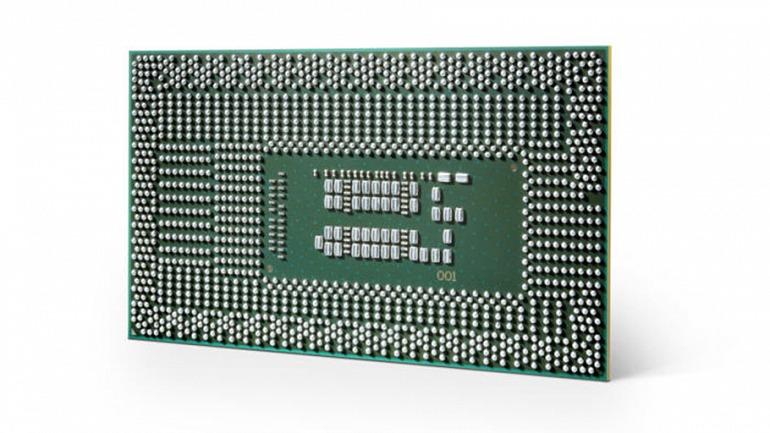 Foreshadow es una nueva vulnerabilidad de los procesadores Intel _hardware_-4636418