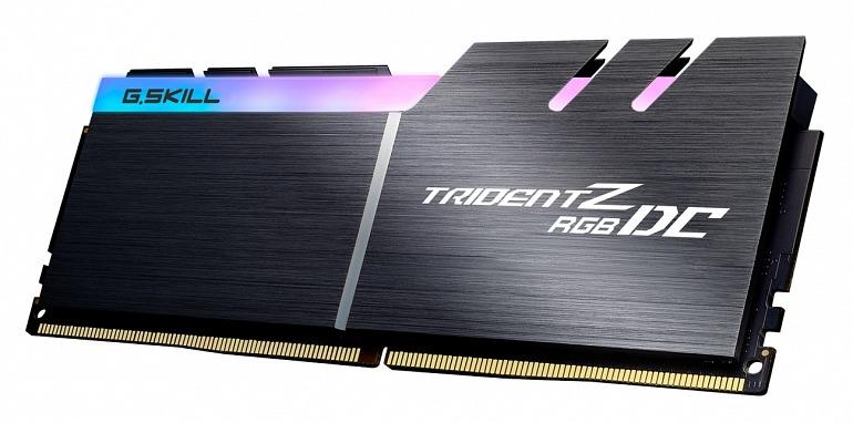 G.Skill duplica la capacidad de estas RAM para maximizar el espacio