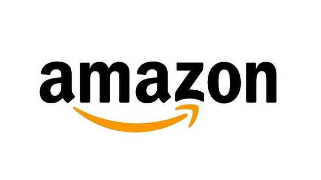 Amazon va a facilitar la compra de componentes en su tienda