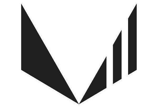 AMD registra el logo de Vega II