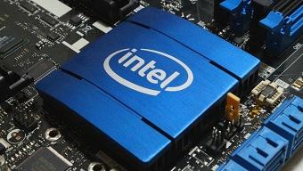 Qué sabemos hasta ahora de Suny Cove: la nueva arquitectura de Intel
