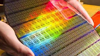 El precio de las memorias DRAM bajará mucho más de lo esperado