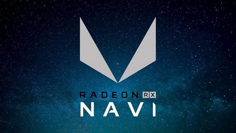 Lisa Su confirma que AMD lanzará gráficas Navi en 2019 _hardware_-4776706