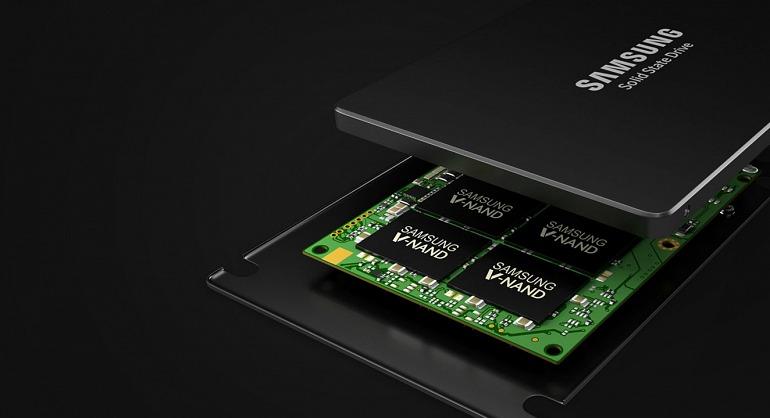 ¿Por qué es mejor una SSD que un disco duro?