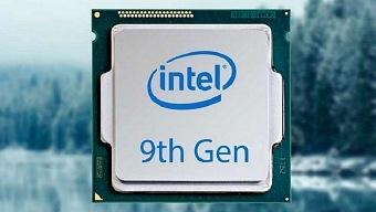 La escasez de CPU Intel empeorará en los meses venideros