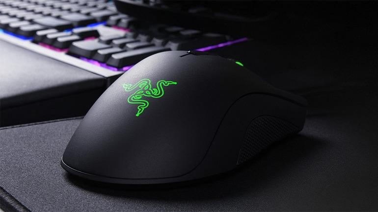 Estos son los ratones gaming más vendidos, ¿por qué tienen tanto éxito?