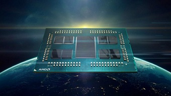 AMD podría haber limitado sus Ryzen de 3ª gen. en la CES 2019