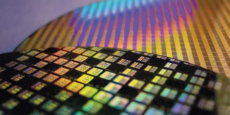 TSMC completa el diseño de infraestructura de los 5 nm