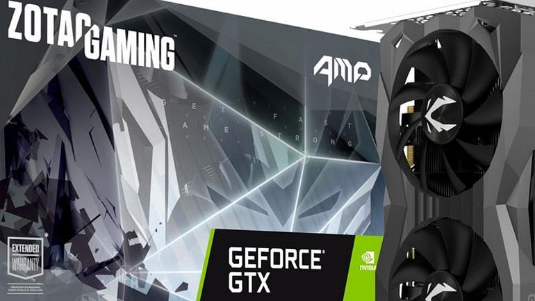 La GTX 1650 consumirá menos de 75 W según estas imágenes filtradas _hardware_-4839550