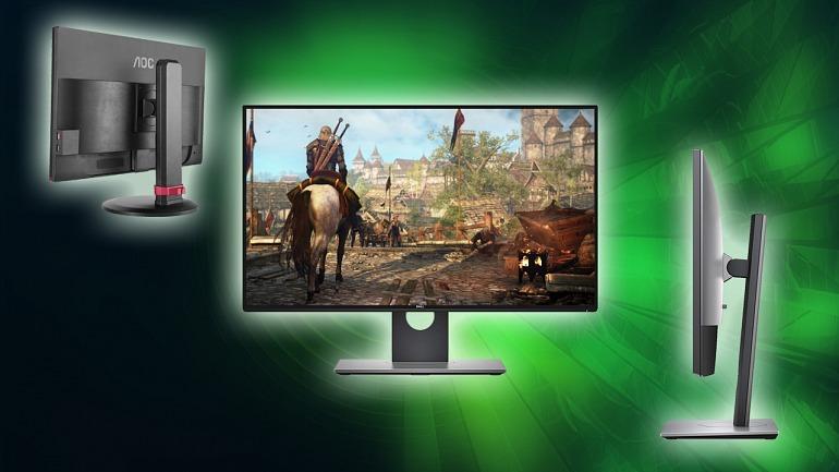 ¿Qué monitor comprar en 2019? Nuestra guía de recomendaciones _hardware_-4860766