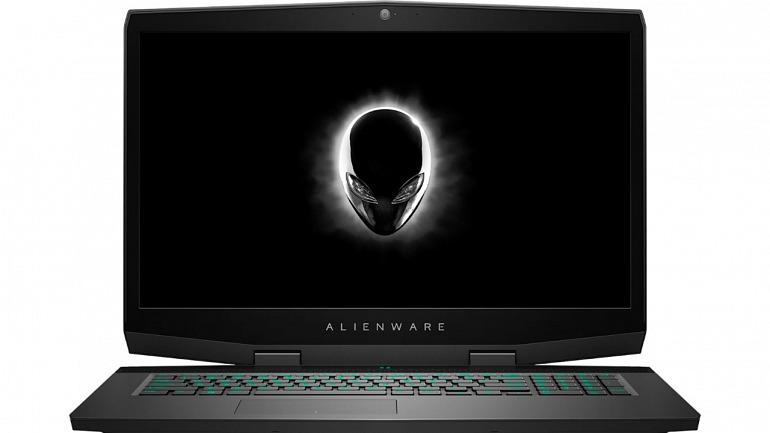"""El cofundador de Alienware deja Dell para """"cultivar la industria"""" en otro lugar"""