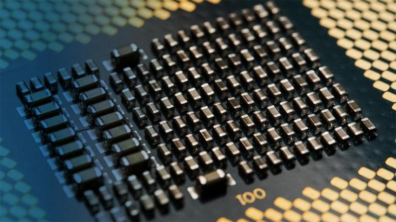 Se filtran las especificaciones de los procesadores Comet Lake de Intel