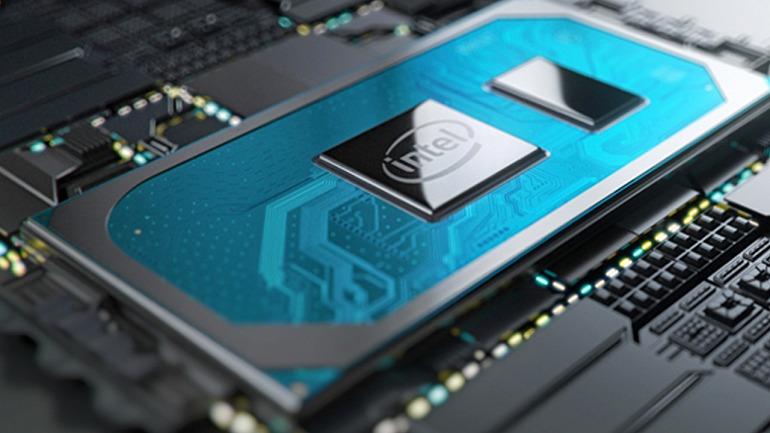 Intel lanza sus primeros procesadores 10 nm de 10 generación _hardware_-4931230