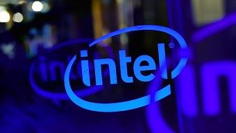 Las grandes claves de las futuras tarjetas gráficas Intel Xe