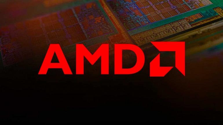 AMD prepara una nueva BIOS para los procesadores Ryzen 3000 que mejora las frecuencias