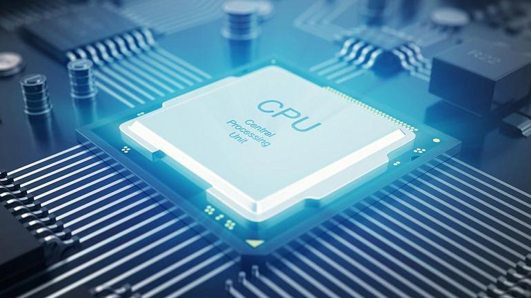 Undervolting: qué es, sus beneficios y cómo puede beneficiarse el procesador de tu PC