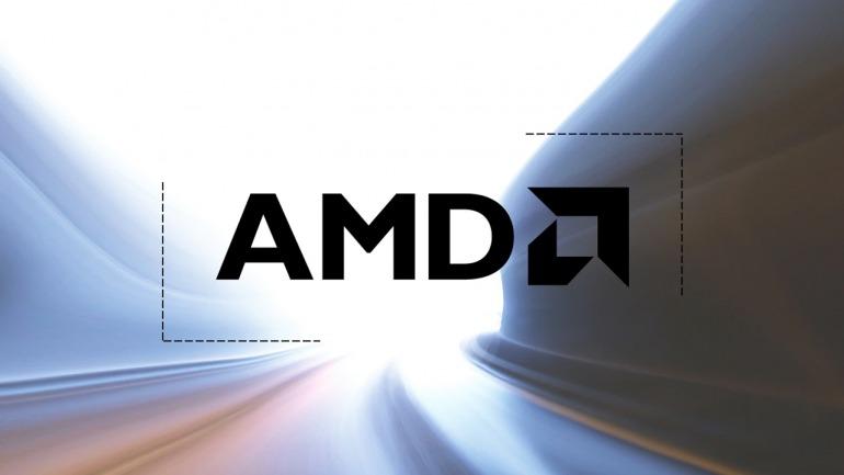 Si PS5 llega en 2020, ¿cómo quedan los planes de AMD para el raytracing?