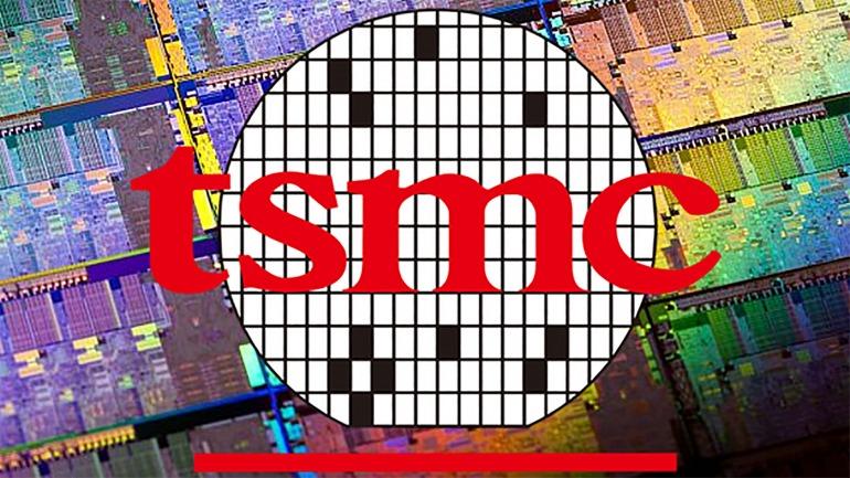 TSMC dedicará 4000 millones de dólares para cubrir la demanda de 5 y 7 nm