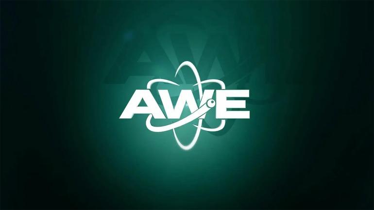 El programa nuclear británico se pasa a hardware AMD EPYC