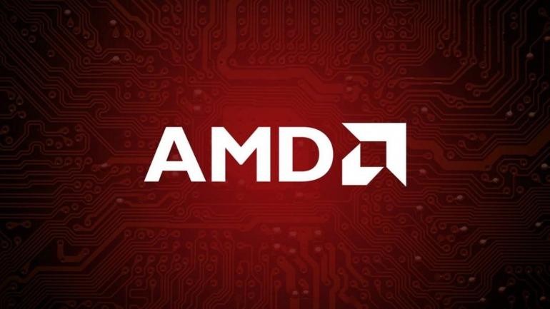 AMD anuncia una línea de procesadores que prometen conquistar los PC de sobremesa