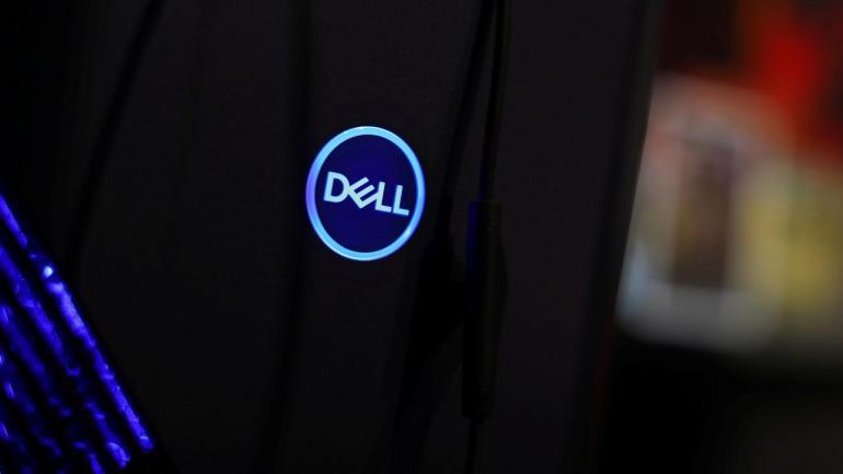Dell responsabiliza a Intel de reducir sus ingresos en 2019