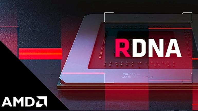 La RX 5600 XT de 6 GB se deja ver con la serie Eagle de Gigabyte