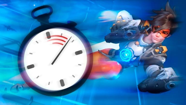 Por qué la reducción de la latencia será clave en la nueva generación de consolas