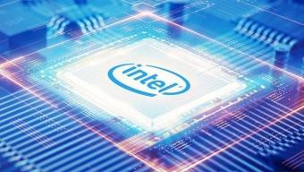 Se filtran las especificaciones de la familia de procesadores Comet Lake de Intel