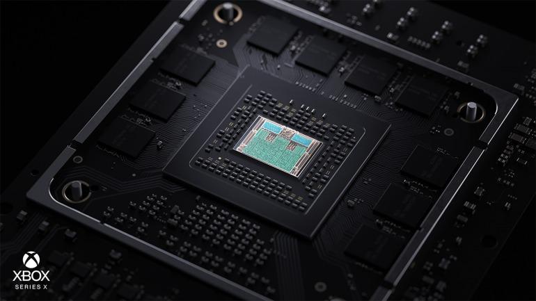 La API propia desarrollada para PS5 está centrada en aprovechar las bondades específicas de esta GPU y su modelo térmico; tendrá un fuerte enfoque al RT.