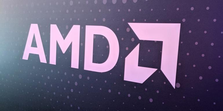 AMD confirma un robo de datos sobre sus GPU que podrían estar relacionados con Xbox Series X