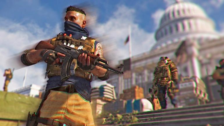 Tres efectos visuales que nos hacen creer que nuestros videojuegos se ven mejor