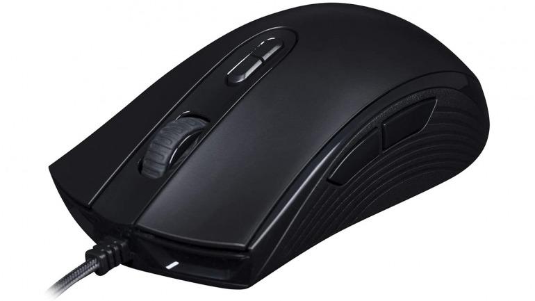 ¿Necesitas un ratón nuevo para tu PC? Estas son las mejores recomendaciones de ratón gamer