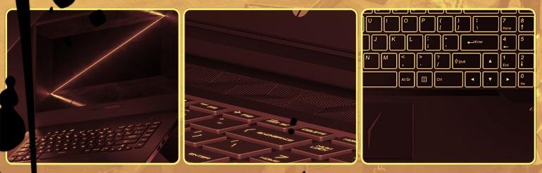 Doom Eternal a su precio mínimo, PSVR por menos de 150 euros y portátiles de oferta en Cazando Gangas