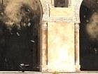 Imagen Serious Sam 3 (PC)