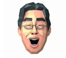 El superventas de DS, se extiende con Más Brain Training del Doctor Kawashima,