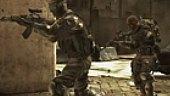 SOCOM Confrontation: Vídeo del juego 4