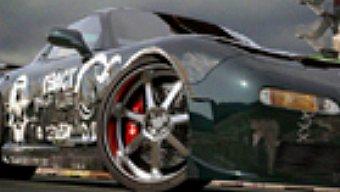 Comienzan a desvelarse los vehículos de Need for Speed: ProStreet