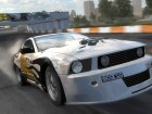 Imagen Need for Speed ProStreet (PC)