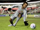 Pantalla FIFA 08