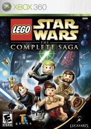 Todos Los Juegos Para Ninos Xbox 360 3djuegos