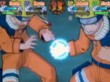 Vídeo del juego 5 (Naruto: Clash of Ninja Revolution)