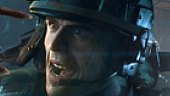 Aliens Colonial Marines: Vídeo Análisis 3DJuegos