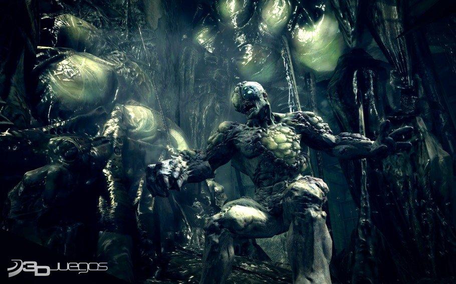 RAGE - Impresiones E3 2011