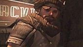 RAGE: Trailer QuakeCon 09
