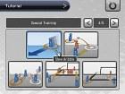 Imagen Wii PES 2008